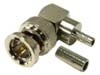 RFB-1710-K bnc right angle connector