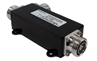 RFDC-13DBC-DF 13dB Directional Coupler