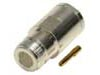 RFN-1024-1SI N 50 ohm female Connector