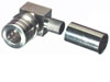 RQA-5010-X QMA right angle connector