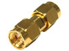 RSA-3403-1 sma male adapter