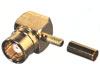 RSB-310-1-179 smb 75 ohm right angle connector