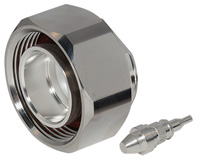 RFD-1601-SR2 connector