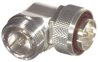 RFD-1652-2 7-16 DIN Adapter