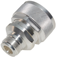 RFD-1671-2 7-16 DIN Adapter
