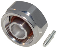 RFD-4195-SR2FL connector