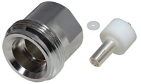 RFD-4195F-SR2 connector