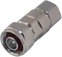 RFD-4195MC-H1 connector