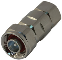 RFD-4195MC-H4 connector