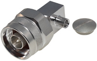 RFN-1009-SR2LP connector