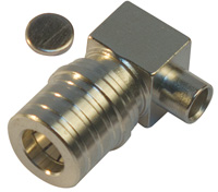 RQA-5010-SR2LP connector